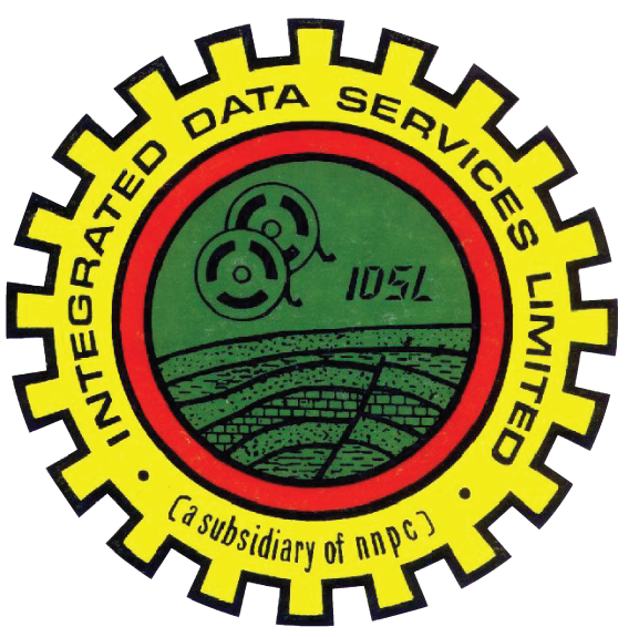 Technical Alliance with IDSL